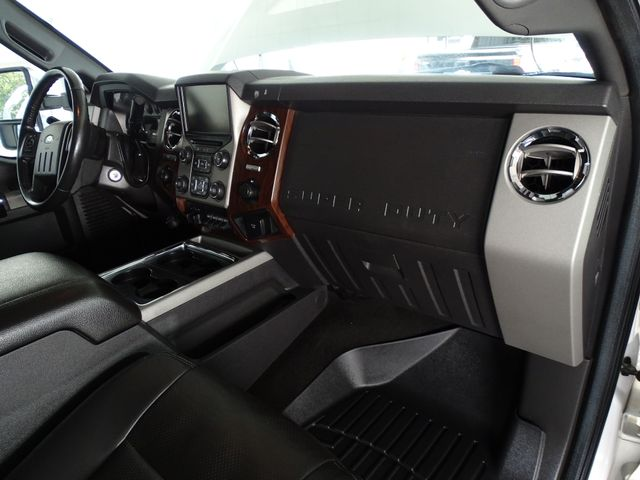2014 Ford Super Duty F-250 Pickup Lariat Corpus Christi, Texas 39
