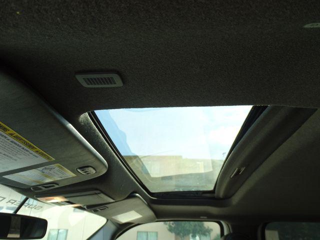 2014 Ford Super Duty F-250 Pickup Lariat Corpus Christi, Texas 59