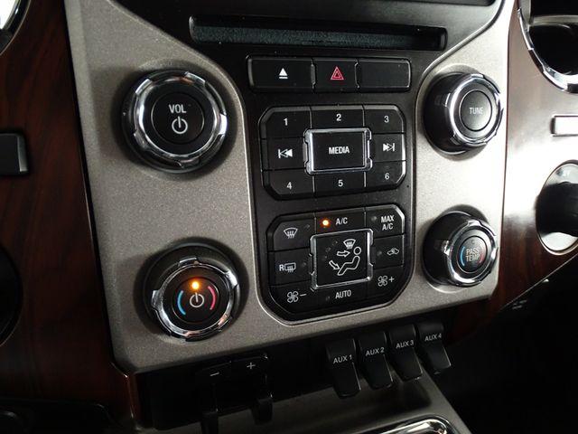 2014 Ford Super Duty F-250 Pickup Lariat Corpus Christi, Texas 45