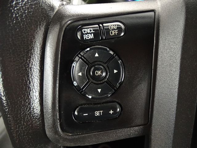 2014 Ford Super Duty F-250 Pickup Lariat Corpus Christi, Texas 53
