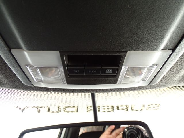 2014 Ford Super Duty F-250 Pickup Lariat Corpus Christi, Texas 55