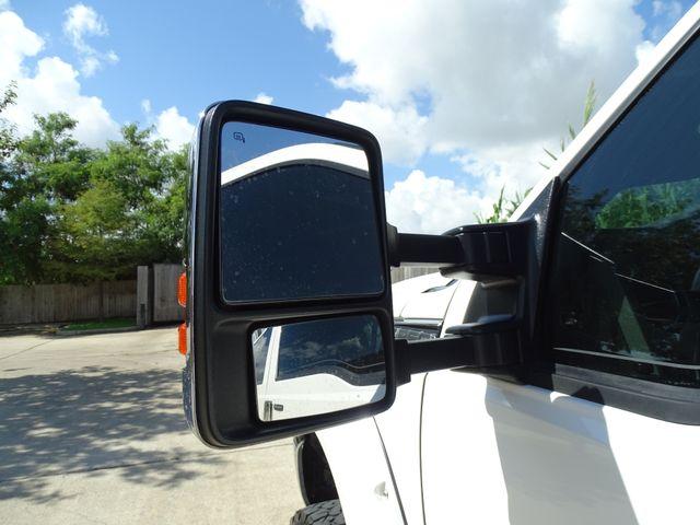 2014 Ford Super Duty F-250 Pickup Lariat Corpus Christi, Texas 16