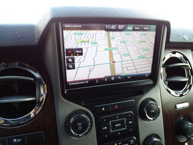 2014 Ford Super Duty F-250 Pickup Lariat Corpus Christi, Texas 46