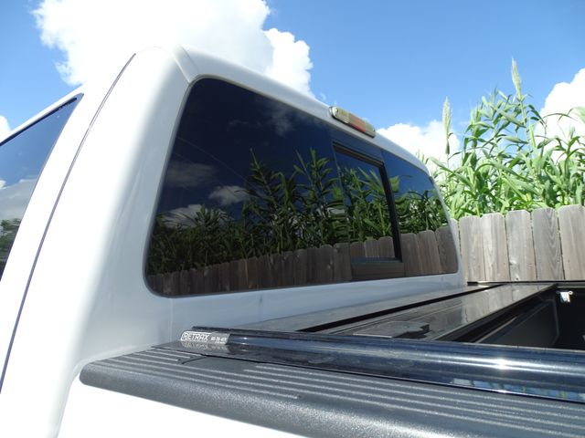 2014 Ford Super Duty F-250 Pickup Lariat Corpus Christi, Texas 9