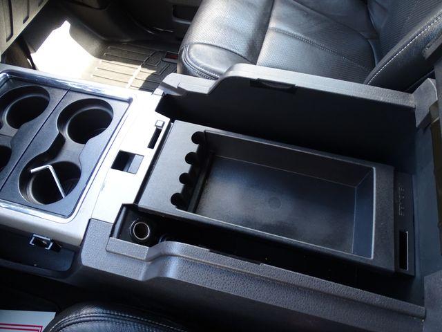 2014 Ford Super Duty F-250 Pickup Lariat Corpus Christi, Texas 25