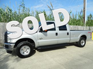 2014 Ford Super Duty F-250 Pickup XL Corpus Christi, Texas