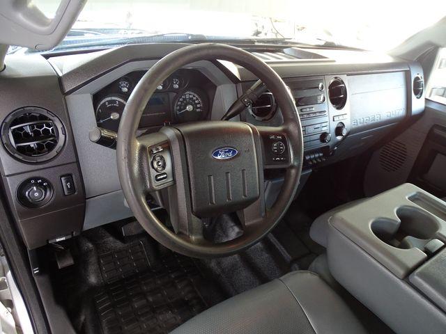 2014 Ford Super Duty F-250 Pickup XL Corpus Christi, Texas 19