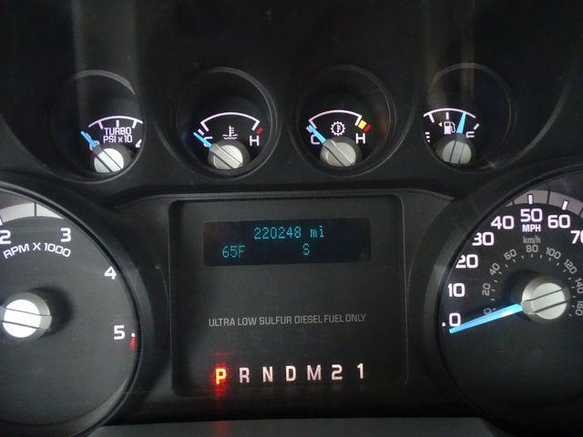 2014 Ford Super Duty F-250 Pickup XL Corpus Christi, Texas 37