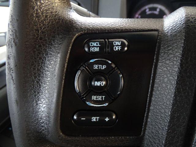 2014 Ford Super Duty F-250 Pickup XL Corpus Christi, Texas 38