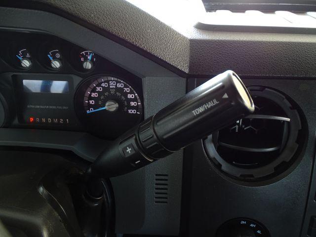 2014 Ford Super Duty F-250 Pickup XL Corpus Christi, Texas 40