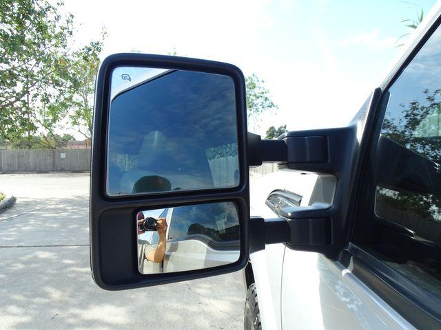 2014 Ford Super Duty F-250 Pickup XL Corpus Christi, Texas 12