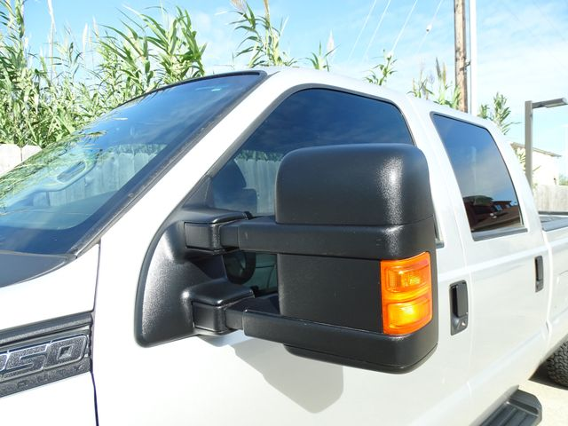 2014 Ford Super Duty F-250 Pickup XL Corpus Christi, Texas 11