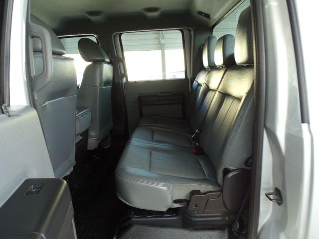 2014 Ford Super Duty F-250 Pickup XL Corpus Christi, Texas 24