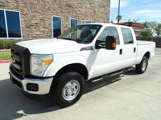 2014 Ford Super Duty F-250 Pickup XL in Corpus Christi, TX 78412
