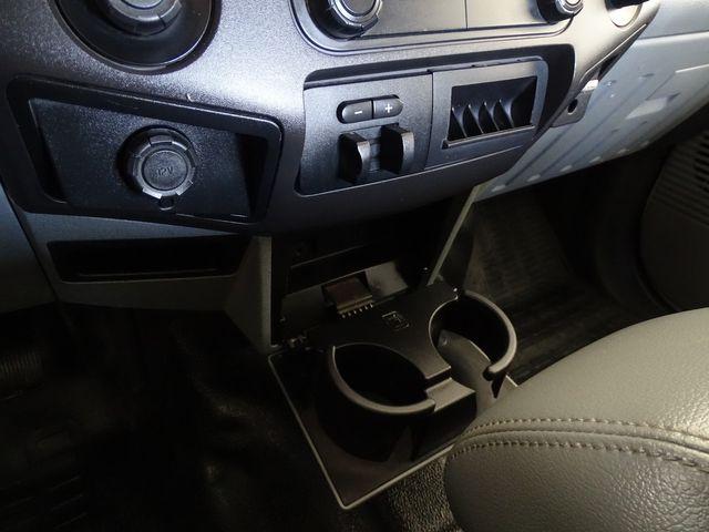 2014 Ford Super Duty F-250 Pickup XL in Corpus Christi, TX 78412
