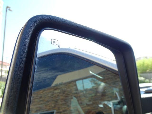 2014 Ford Super Duty F-250 Pickup XLT in Corpus Christi, TX 78412
