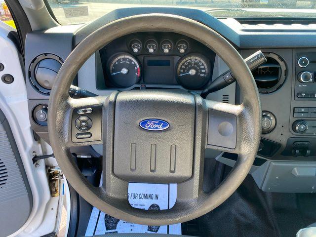 2014 Ford Super Duty F-250 Pickup XL in Ephrata, PA 17522