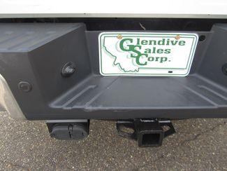 2014 Ford Super Duty F-250 Pickup XL  Glendive MT  Glendive Sales Corp  in Glendive, MT