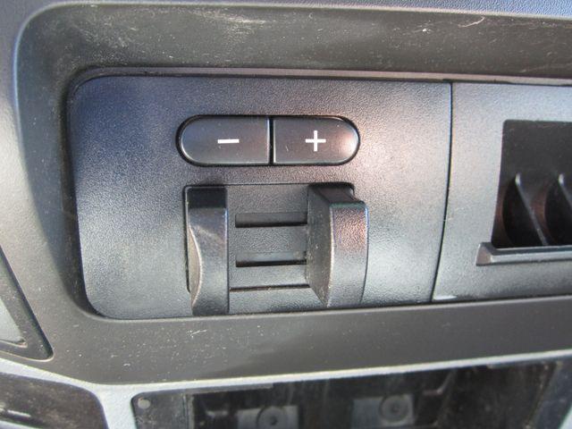2014 Ford Super Duty F-250 Pickup XL Ext Cab 4x4 Houston, Mississippi 16