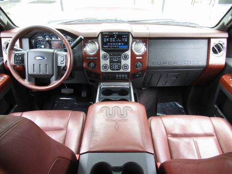 2014 Ford Super Duty F-250 Pickup King Ranch | Houston, TX | American Auto Centers in Houston, TX