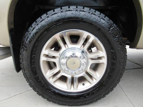 2014 Ford Super Duty F-250 King Ranch  | Houston, TX | American Auto Centers in Houston, TX
