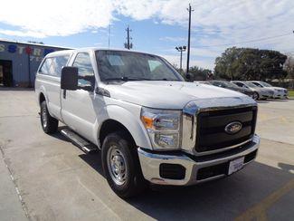 2014 Ford Super Duty F-250 Pickup in Houston, TX