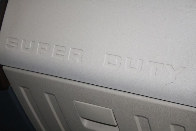 2014 Ford Super Duty F-250 Pickup LARIAT Houston, Texas 33