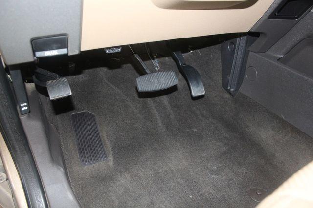 2014 Ford Super Duty F-250 Pickup LARIAT Houston, Texas 34