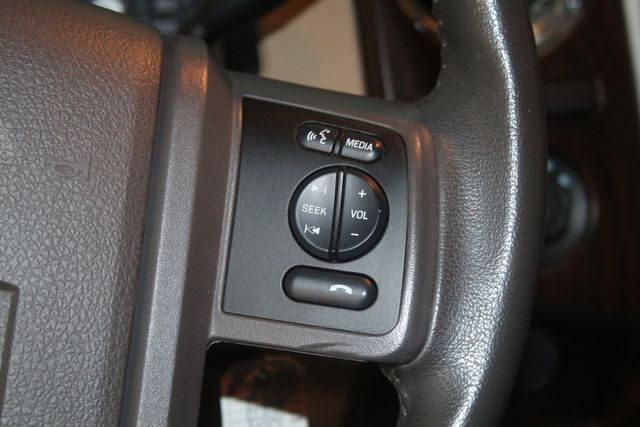 2014 Ford Super Duty F-250 Pickup LARIAT Houston, Texas 53