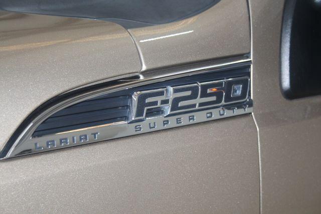 2014 Ford Super Duty F-250 Pickup LARIAT Houston, Texas 7