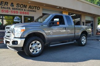 2014 Ford Super Duty F-250 Pickup in Lynbrook, New