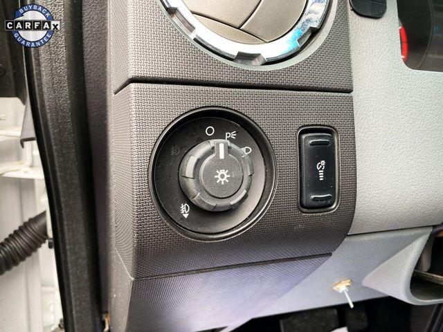 2014 Ford Super Duty F-250 Pickup XLT Madison, NC 29
