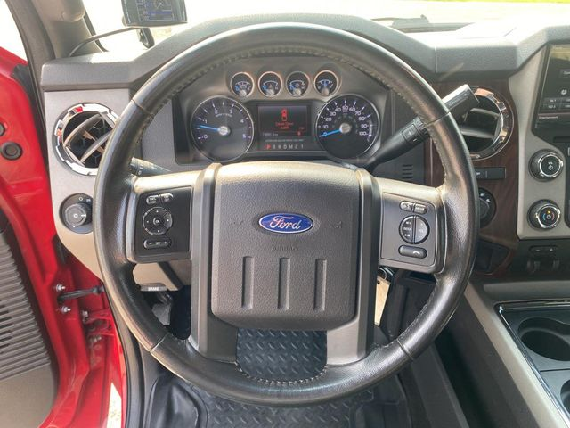 2014 Ford Super Duty F-250 Pickup Lariat in St. Louis, MO 63043
