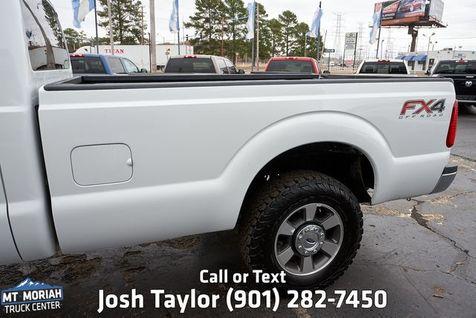 2014 Ford Super Duty F-250 Pickup XLT | Memphis, TN | Mt Moriah Truck Center in Memphis, TN