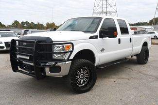 2014 Ford Super Duty F-250 Pickup XL in Memphis, Tennessee 38128
