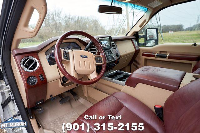 2014 Ford Super Duty F-250 Pickup King Ranch in Memphis, TN 38115