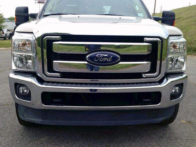 2014 Ford Super Duty F-250 Pickup Lariat in Memphis, TN 38115