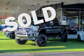 2014 Ford Super Duty F-250 Pickup Lariat Mooresville , NC