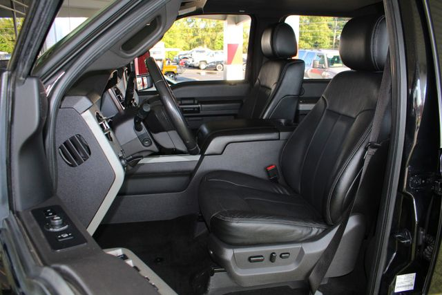 2014 Ford Super Duty F-250 Pickup Lariat Mooresville , NC 18