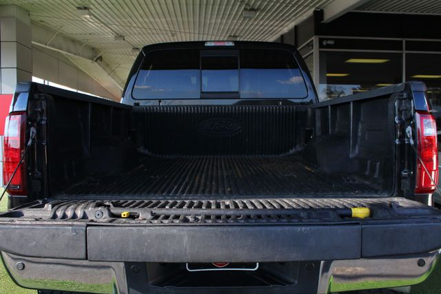 2014 Ford Super Duty F-250 Pickup Lariat Mooresville , NC 28