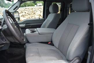 2014 Ford F-250 XLT Naugatuck, Connecticut 12