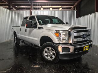 2014 Ford Super Duty F-250 Pickup XLT in New Braunfels TX, 78130