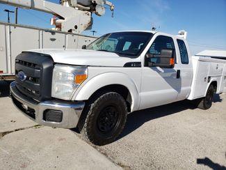 2014 Ford Super Duty F-250 Pickup XL  city TX  Randy Adams Inc  in New Braunfels, TX