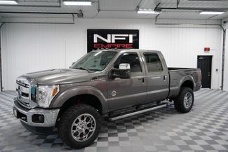 2014 Ford Super Duty F-250 Pickup Lariat in North East, PA 16428