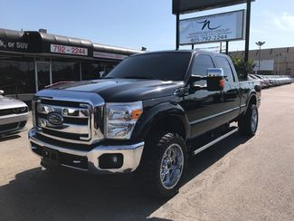 2014 Ford Super Duty F-250 Pickup XL in Oklahoma City OK