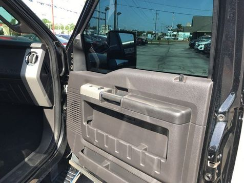 2014 Ford Super Duty F-250 Pickup XL | Oklahoma City, OK | Norris Auto Sales (NW 39th) in Oklahoma City, OK
