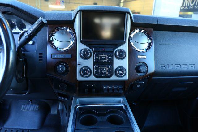 2014 Ford Super Duty F-250 Pickup Lariat in Orem, Utah 84057