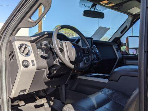 2014 Ford Super Duty F-250 Pickup Lariat | Pleasanton, TX | Pleasanton Truck Company in Pleasanton, TX
