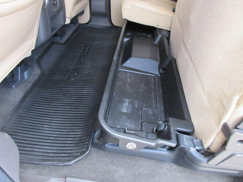 2014 Ford Super Duty F-250  Crew Cab Lariat 4X4 w 67L Diesel  Fultons Used Cars Inc  in , Colorado