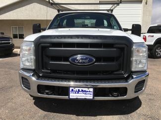2014 Ford Super Duty F-250 Pickup XL Pueblo West, CO